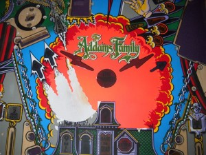 addams family (11)