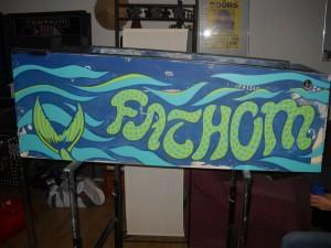 fathom bally (10)