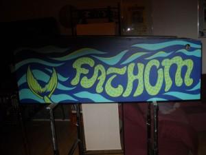 fathom bally (12)