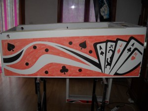 flipper joker poker (12)