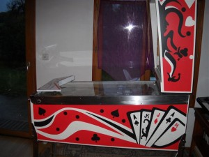 flipper joker poker (16)