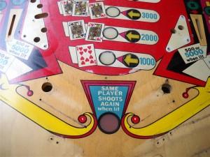 flipper joker poker (17)