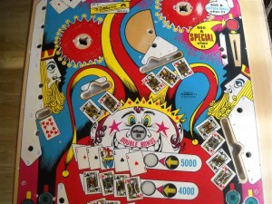 flipper joker poker (18)
