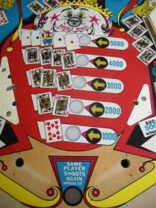 flipper joker poker (20)