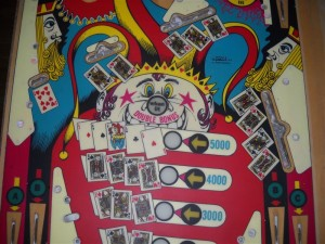 flipper joker poker (22)