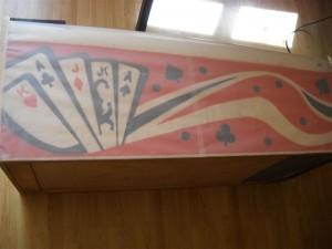 flipper joker poker (9)