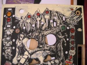 plateau centaur bally (12)