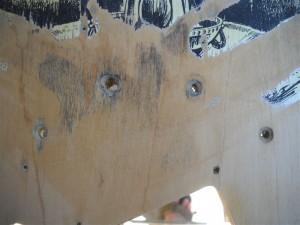 plateau centaur bally (5)