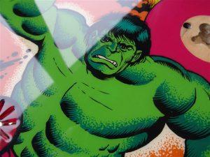 plateau hulk (24)