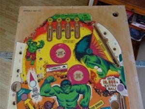 plateau hulk (4)