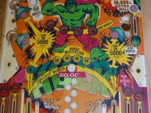 plateau hulk (7)