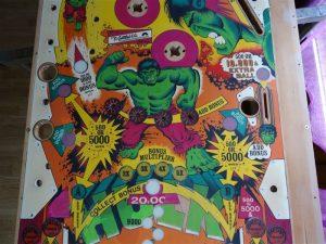 plateau hulk (9)